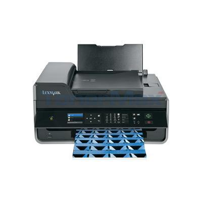 Lexmark S-515 All-in-One